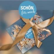 Gewinne eine von 5.000 Rossmann Schön-für-mich-Boxen!