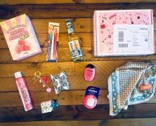 Die la petite Box zum Valentinstag – gewinne bei uns die Box!