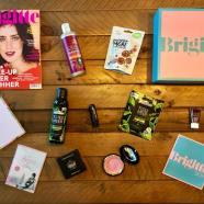 Die Brigitte Box Nr. 2 – Frühlingserwachen