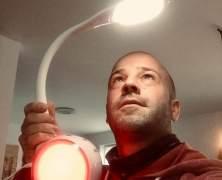 LED, Licht, Beleuchtung und Lichterketten zu Weihnachten von Salcar