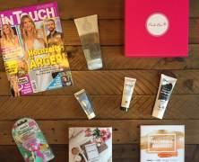 Die Pink Box im Januar – sicher dir eine gratis Box!