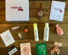 InStyle Box Frühlings Edition