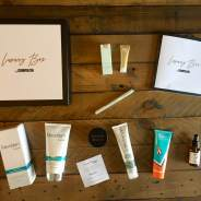 Die Luxury Box No. 3 – by Cosmopolitan