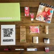 Die Barbara Box 4/2019