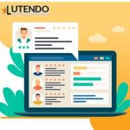 Kostenloser Produkttester werden –mit Lutendo