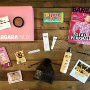 Die Barbara Box No. 2/2020