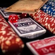 Wie gut sind Poker-Sets und sind sie den Kauf wert?