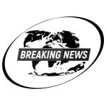 Paläo-News