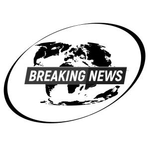 Highlight Paläo-News