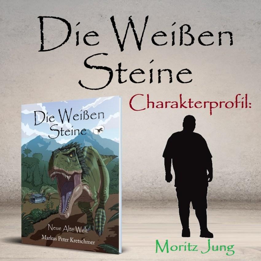 Moritz Jung