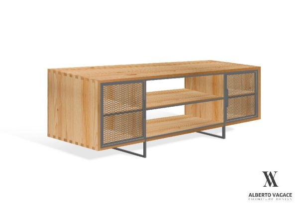 portfolio-4-mobiliario