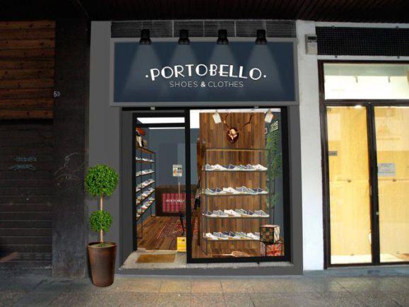 portfolio-8-portobello