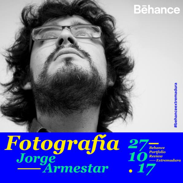 JorgeArmestar_behance