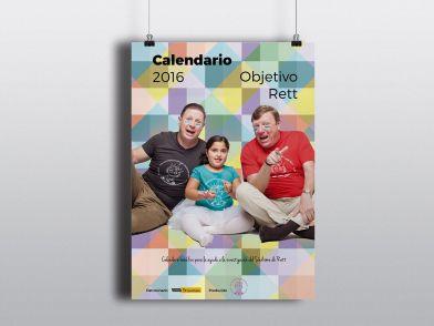 Diseño-de-calendario-Objetivo-rett-2016