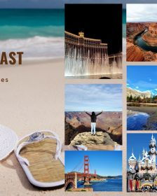 West Coast featured image