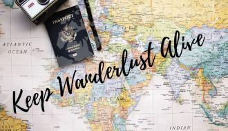 wanderlust_keep_alive