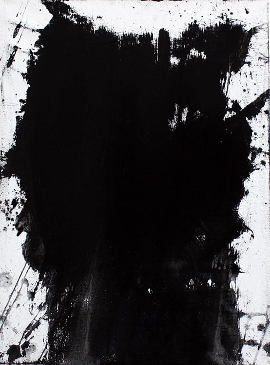 Reinhard Diezl // 2014 // 003