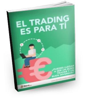 ebook de trading PDF el trading es para ti