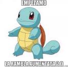 meme6