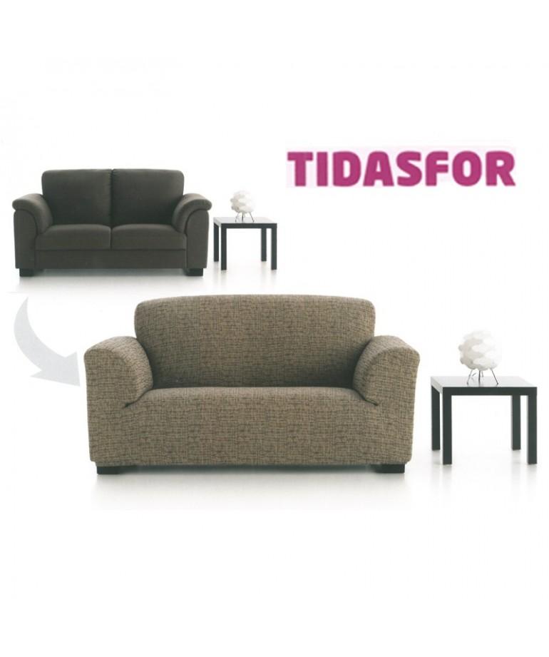 fundas para sofas en lugo futon sofa bed fantastic furniture de ajustables cubre y mucho mas comprar funda 2 3 plazas tidasfor ikea
