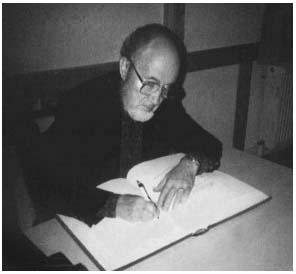 Lucien Greif