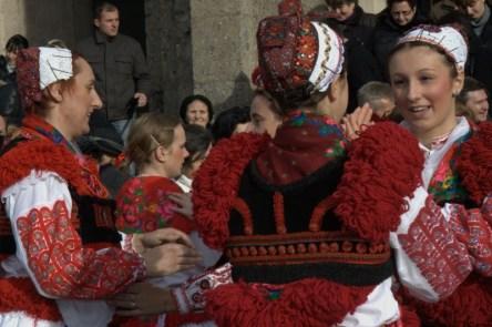 folklor201105081109154
