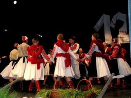 folklor201105081128208