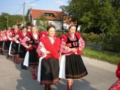 folklor2011050811485213