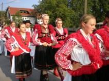 folklor2011050811485216