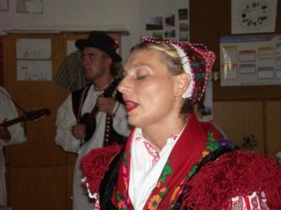 folklor201105081148528