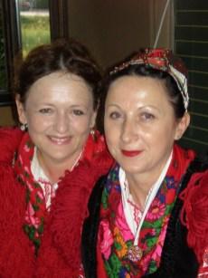 folklor201105081148529