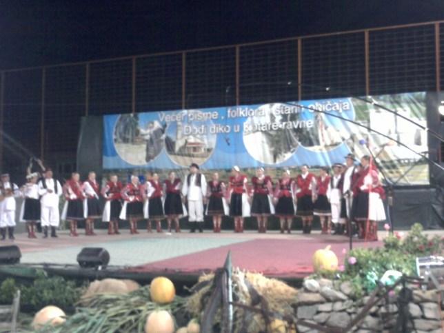 folklor201105081207583