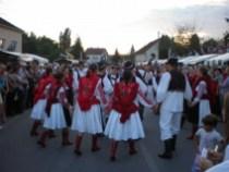 folklor201105081221288