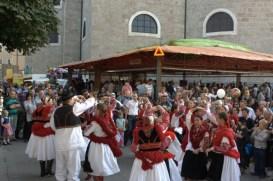 folklor2011050812492217