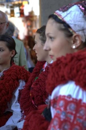 folklor201105081249225
