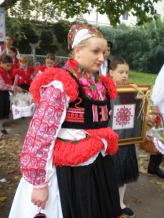 folklor2011050813085815