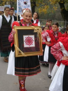 folklor2011050813085816