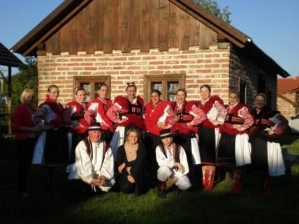 folklor201205061230328