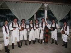 folklor201208061525417