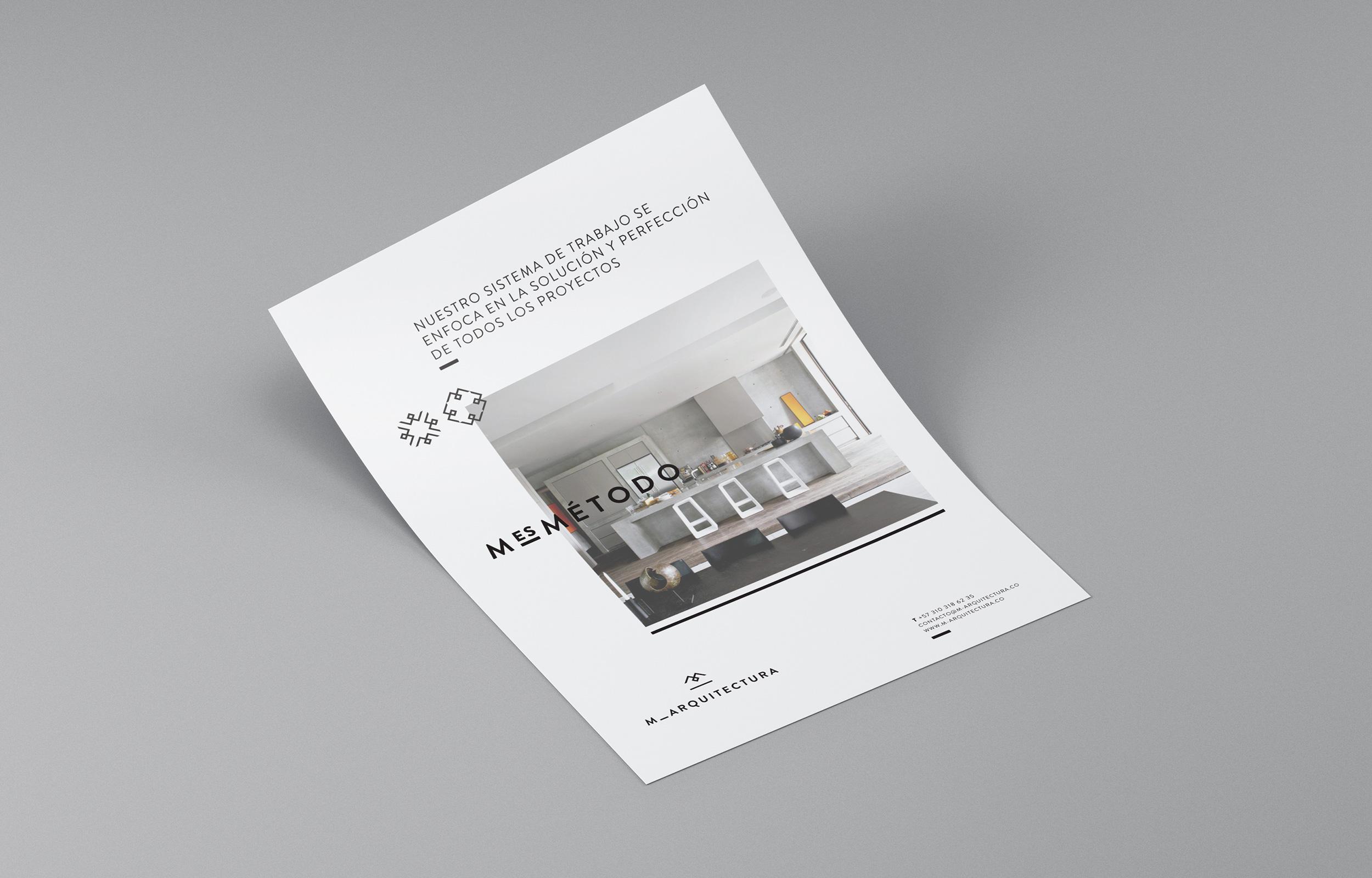 Diferente_M_Poster_HR