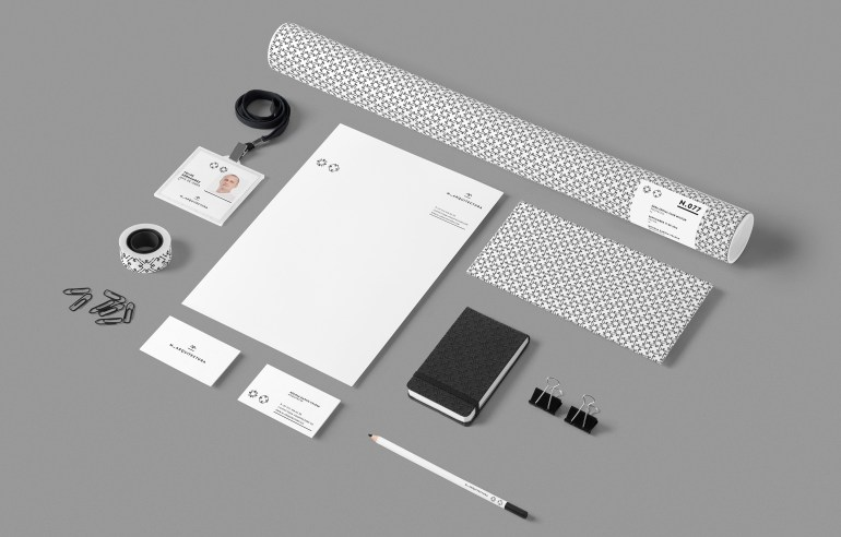 Diferente_M_Stationery_HR