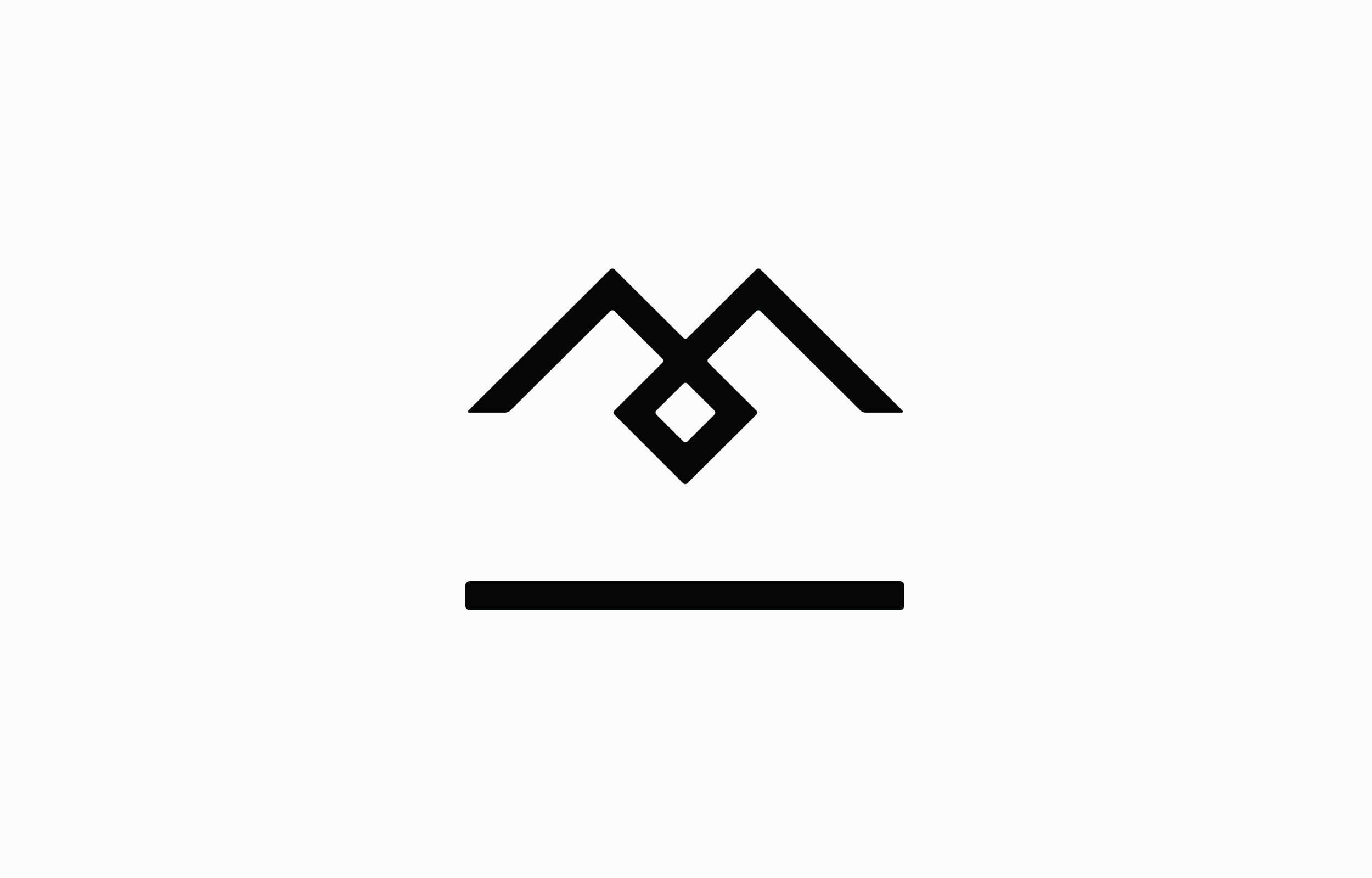 Diferente_M_Symbol_HR