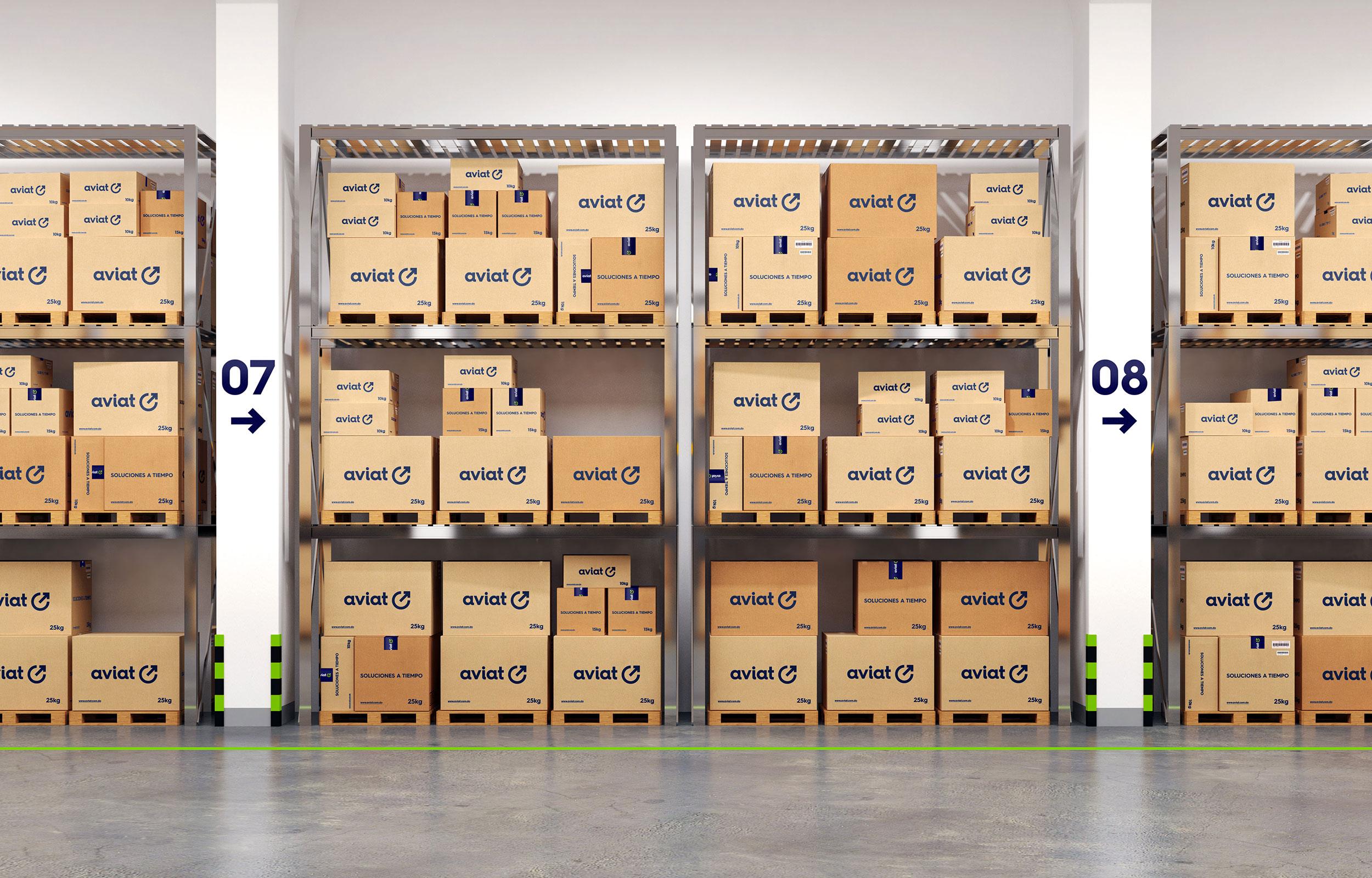 Diferente_Aviat_Storage_HR