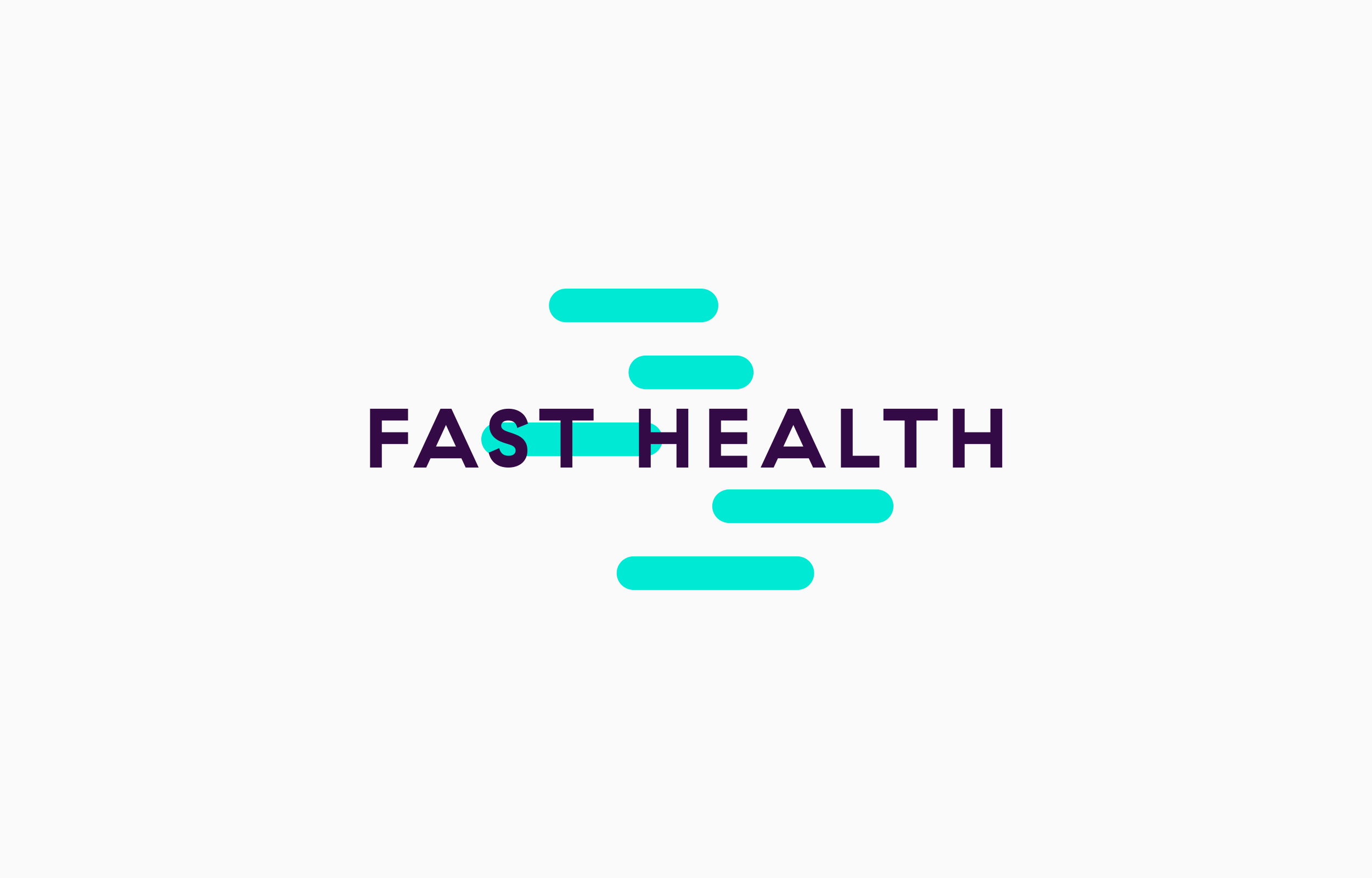 Branding and brand identity designed by Diferente for Farmaxpress, a pharmacy based in Santo Domingo, Domenican Republic, that provides fast health anywhere and anytime.