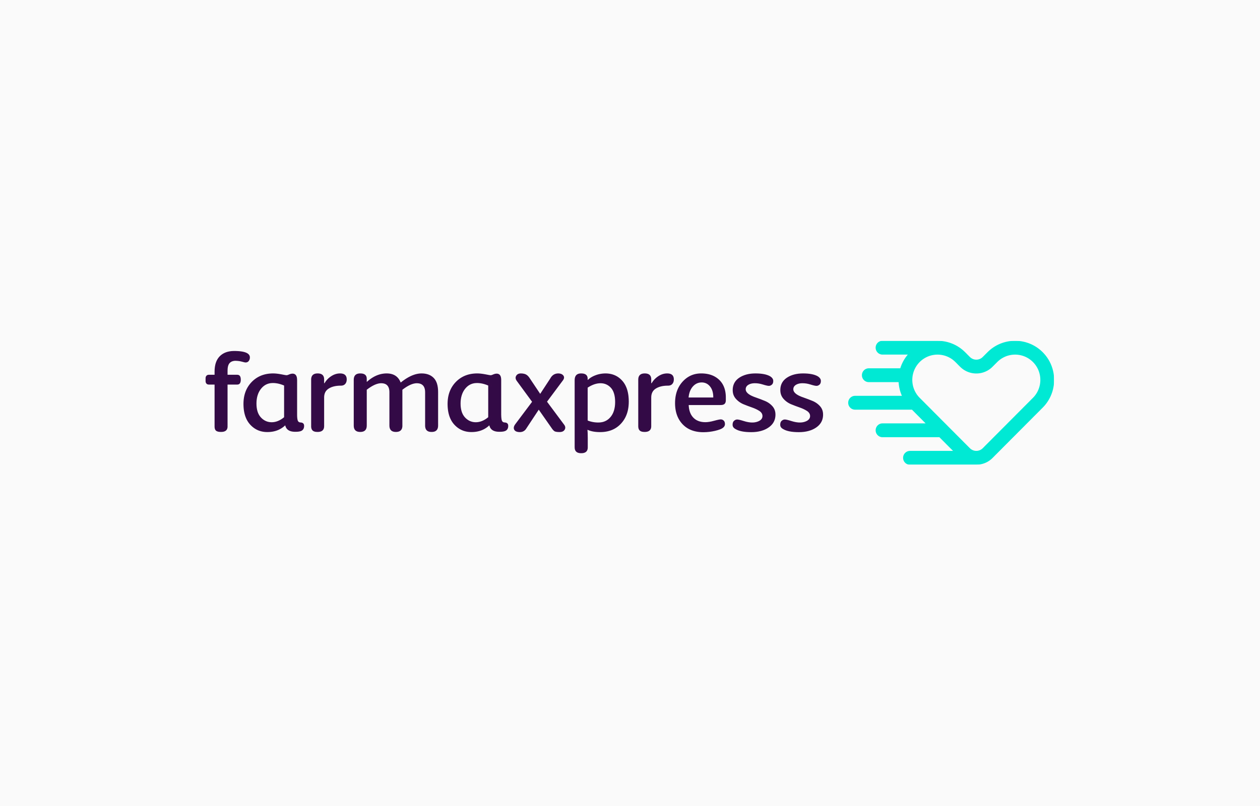 diferente_farmaxpress_logo_hr