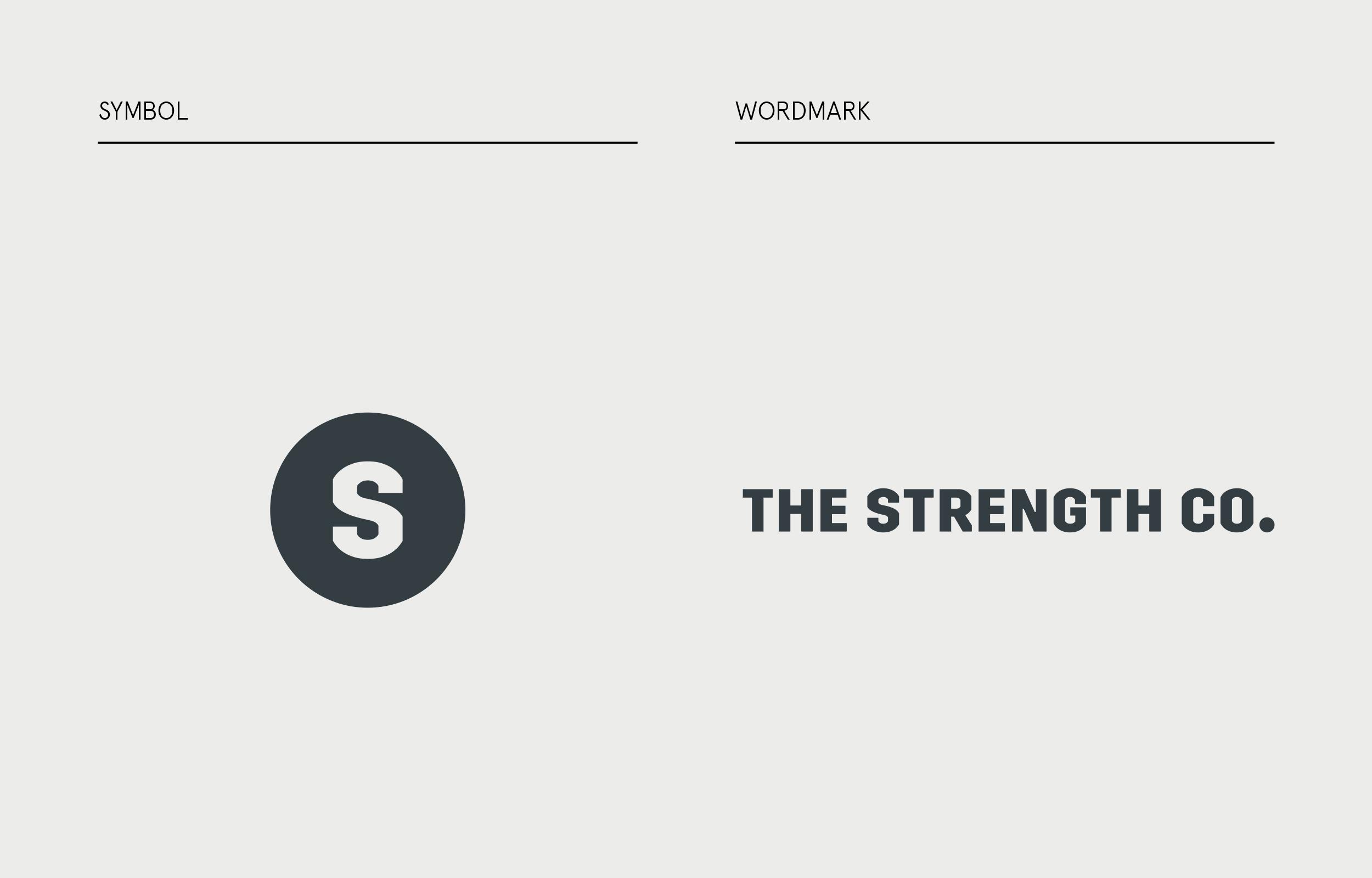 Diferente_TheStrengthCo_System_A