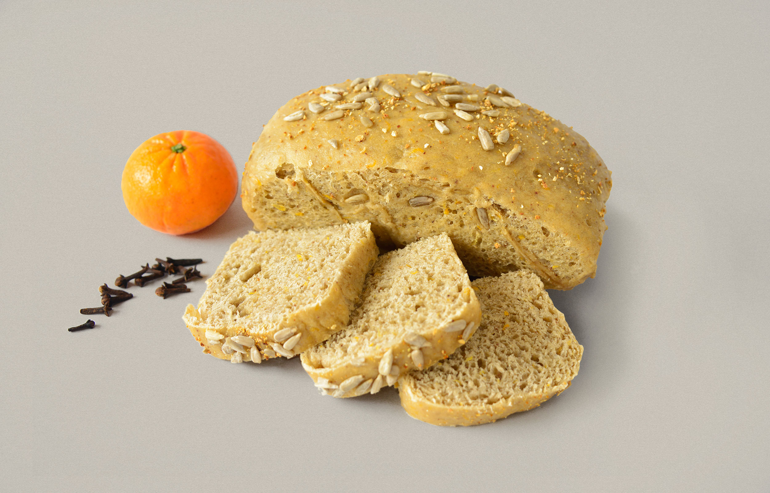 Diferente_BetterBreads_Breads_OrangeCloves