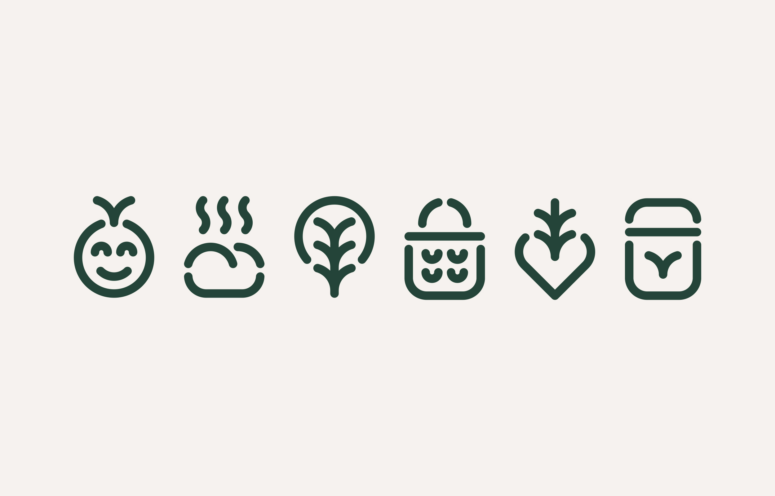 Diferente_BetterBreads_Icon_Set