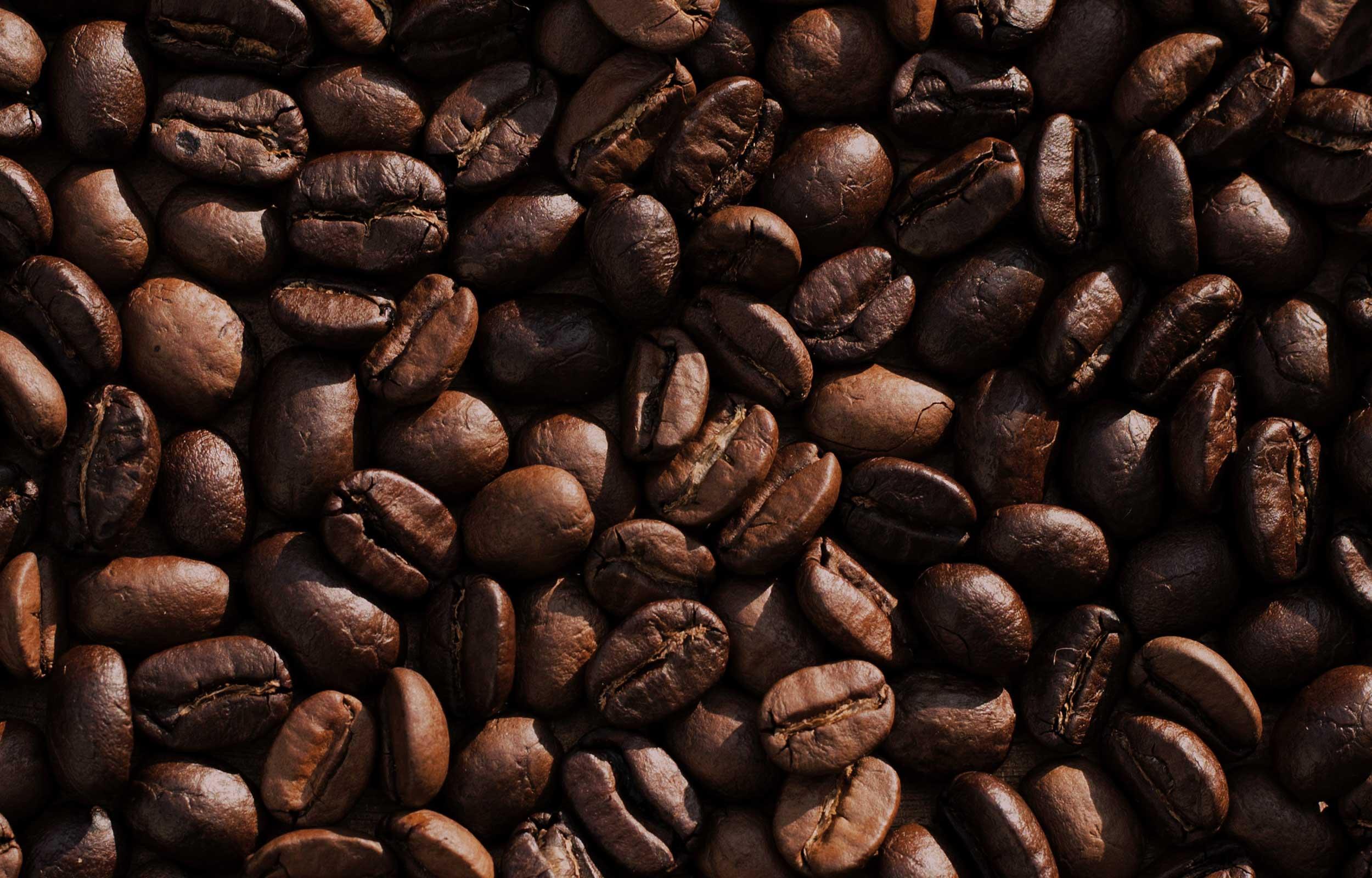 Diferente_Cafetoria_Coffee_Beans