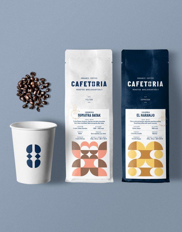 Diferente_Cafetoria_Cup_Pack